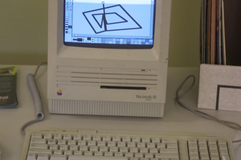 Vintage Computing | Classroom Multimedia